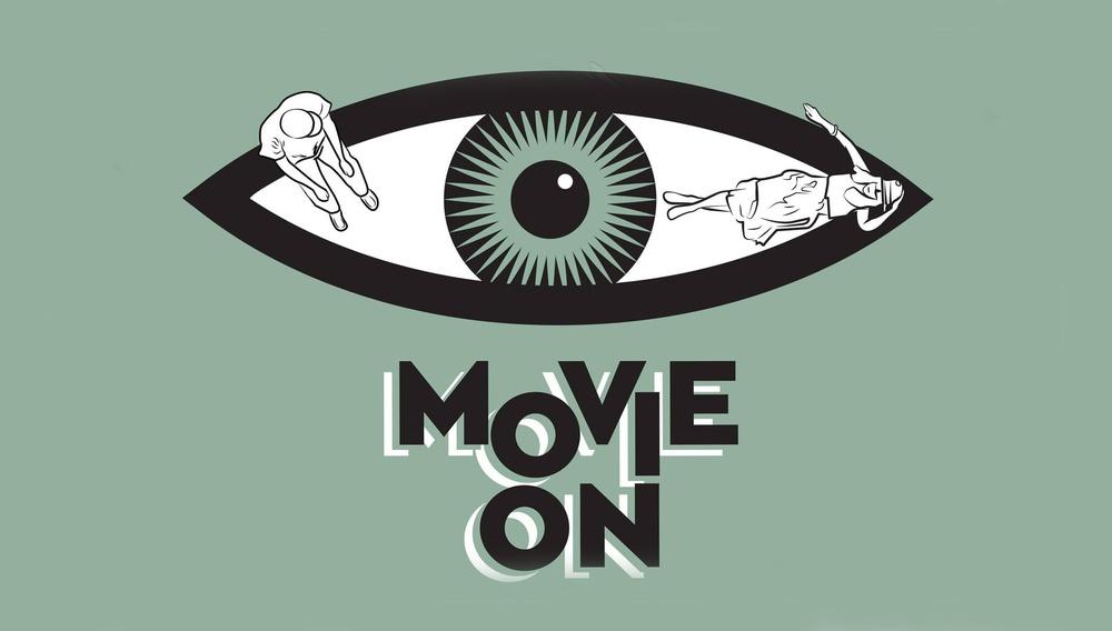 «Movie On»: Τρίτος κύκλος σεμιναρίων για το 2019 με τον Δημήτρη Μπούρα
