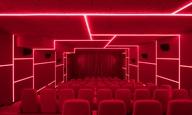 Τα σινεμά στο Λονδίνο μπορούν να ανοίξουν ξανά, ενώ στην Γερμανία θα παραμείνουν κλειστά όλο τον Δεκέμβρη