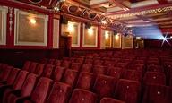 Η Αγγλία ξεκίνησε να μοιράζει την επιχορήγηση 30 εκ. λιρών στους μεμονωμένους κινηματογράφους