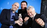 Berlinale 2019: Tο Flix μιλά με τους νικητές σεναρίου Ρομπέρτο Σαβιάνο και Κλαούντιο Τζιοβανέζι