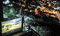 7 must-see ντοκιμαντέρ που είδαμε στο Dokufest του Κόσοβο