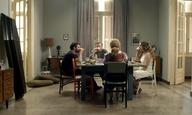 Είμαστε όλοι σύμφωνοι για «Καύση»; Η νέα ταινία του Στράτου Τζίτζη έχει τρέιλερ