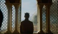 Το φινάλε της 6ης σεζόν του «Game of Thrones» άγγιξε νέα δυσθεώρητα ύψη τηλεθέασης