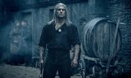 Η δεύτερη σεζόν του «The Witcher» ξεκίνησε τα γυρίσματα και με νέο καστ