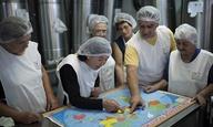 Το «Οταν ο Βάγκνερ Συνάντησε τις Ντομάτες» της Μαριάννας Οικονόμου στο πρόγραμμα της Berlinale