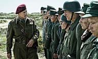 Göteborg Film Festival 2016: «Land of Mine» του Μάρτιν Σάντφλιτ