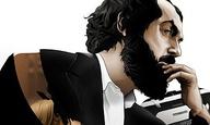 Οι αγαπημένες ταινίες του Στάνλεϊ Κιούμπρικ