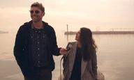 Ο Γιάννης Στάνκογλου κι η Αλίκη Δανέζη-Κνούτσεν μιλούν στην κάμερα του Flix για το «Forget Me Not»