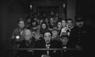 Η λίστα με τις ταινίες που έδειξε ο Γουές Αντερσον στο καστ του «The French Dispatch» έχει άρωμα γαλλικής Νουβέλ Βαγκ