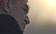 Ραντεβού με τον Γιάννη Μπουτάρη! Δείτε πρώτοι το «Ενα Βήμα Μπροστά» του Δημήτρη Αθυρίδη