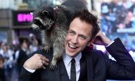 Ο Τζέιμς Γκαν θα σκηνοθετήσει τελικά το «Guardians of the Galaxy Vol. 3»