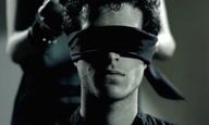 «Ξέρεις, είναι ωραία η βία»: Τρέιλερ για το «Ξύπνημα της Ανοιξης» του Κωνσταντίνου Γιάνναρη