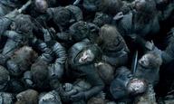 «Battle of the Bastards»: το καλύτερο επεισόδιο 6 κύκλων «Game of Thrones» μέσα από 10 στιγμές