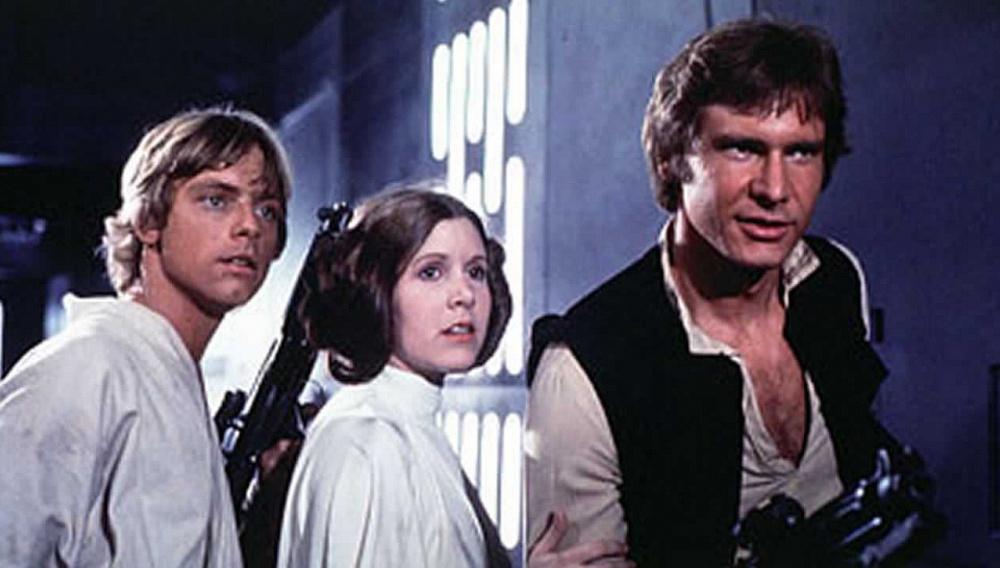 «Star Wars 7»: Θα γίνει, αλλά… ποιος θα το κάνει;