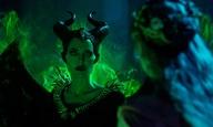 «This is no fairytale»: Η Αντζελίνα Τζολί επιστρέφει στο «Maleficent: Mistress of Evil»