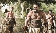 Δείτε το δοκιμαστικό του Τζέισον Μομόα για το ρόλο του «Ντρόγκο» στο «Game of Thrones»