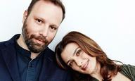 Ο Γιώργος Λάνθιμος αφήνει την Κέιτ Γουίνσλετ και... ξαναπιάνει τη Ρέιτσελ Βάις για τη νέα του ταινία
