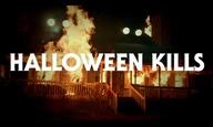 Το πρώτο behind the scenes βίντεο από το «Halloween Kills», δώρο από την Τζέιμι Λι Κέρτις