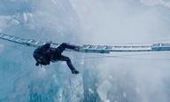 5 σκηνές θα σας κάνουν να αγγίξετε την κορυφή του «Everest» (και τα όριά σας)