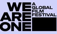 We Are One: το online κινηματογραφικό event του YouTube σε συνεργασία με 20 διεθνή Φεστιβάλ