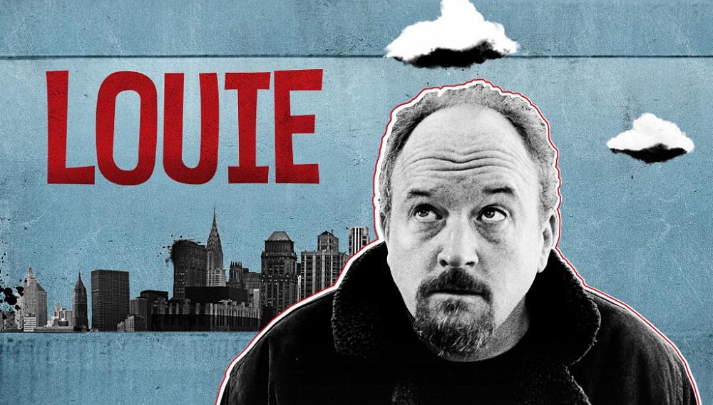 Αντέχετε 2 χρόνια χωρίς «Louie»;