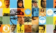 Καραντίνα με 30 νέες ταινίες, εντελώς δωρεάν στο ERTFLIX