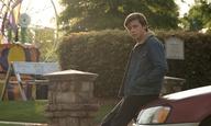 «Love, Simon».  Μια teen movie που άργησε μερικές δεκαετίες. Αλλά επιτέλους είναι εδώ.