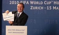 Ο Τιμ Ροθ έκανε την ταινία για την FIFA για να πληρώσει τα δίδακτρα των παιδιών του