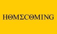 «Homecoming»: Οταν η Μπιγιονσέ συνάντησε το Netflix