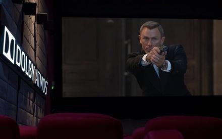 Στα Village Cinemas, στην έναρξη μιας κρίσιμης σεζόν