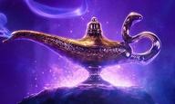 To τρέιλερ του «Aladdin» του Γκάι Ρίτσι αποκαλύπτει τα μυστικά του!