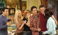 Το Χόλιγουντ ψηφίζει τις 100 πιο αγαπημένες του τηλεοπτικές σειρές!