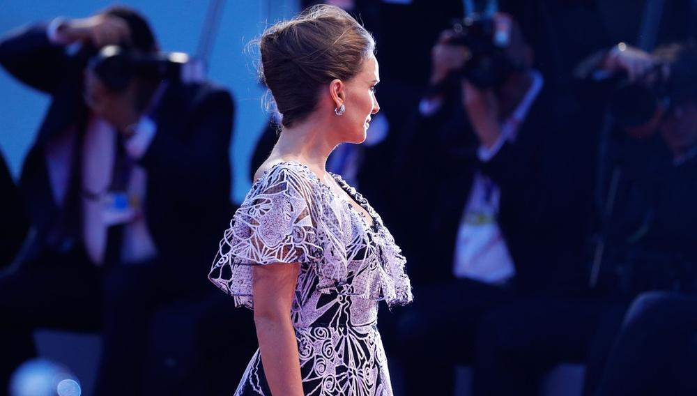 Βενετία 2016: Η «Jackie» θα ήταν περήφανη για τη Νάταλι Πόρτμαν