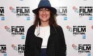 Η Αθηνά Τσαγγάρη θα είναι η Πρόεδρος της Κριτικής Επιτροπής στο 60ό Φεστιβάλ Κινηματογράφου του Λονδίνου