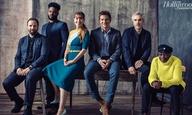 Οι σκηνοθέτες της χρονιάς μιλούν στην κάμερα του Hollywood Reporter
