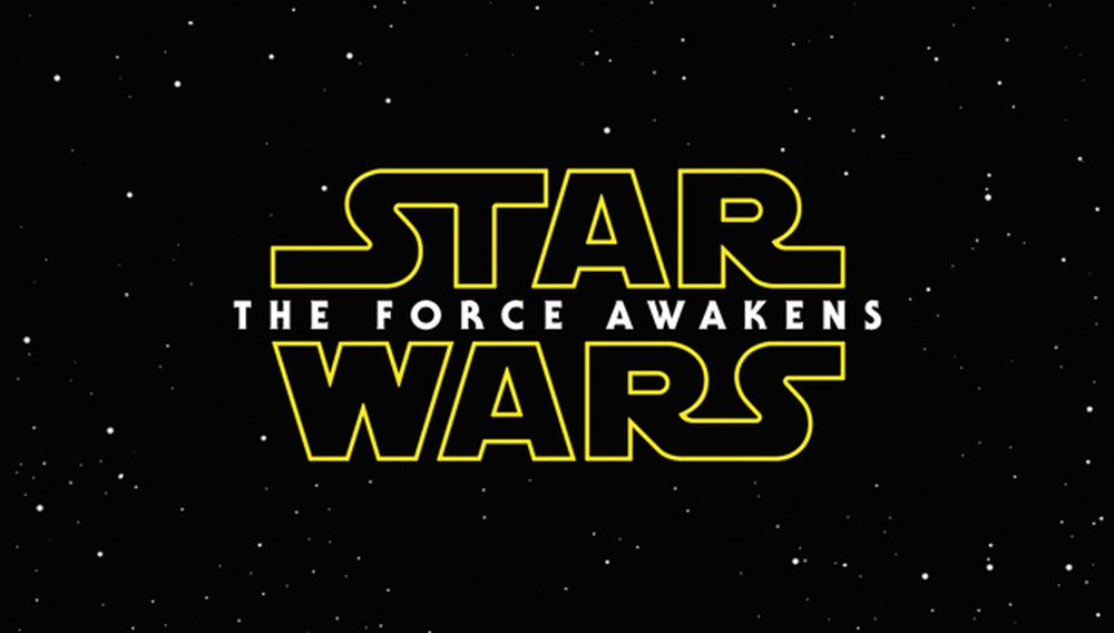 Δείτε πώς θα μοιάζει ο Αντι Σέρκις στο «Star Wars: The Force Awakens» (χωρίς τις τελίτσες)