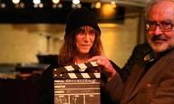21ο ΦΝΘ   «Film Catastrophe»: O Πολ Γρίβας εξηγεί στο Flix ότι σινεμά σημαίνει ελευθερία