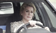 Berlinale 2013: «Elle s' en Va». Η Κατρίν Ντενέβ είναι, ακόμα, η ωραία της ημέρας