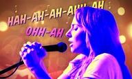 Αυτά είναι τα 5 τραγούδια υποψήφια για τη Χρυσή Σφαίρα Καλύτερου Τραγουδιού