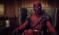 Ο δημιουργός του Deadpool κριτικάρει τη Marvel Studios για την στάση της απέναντι στον ήρωά του