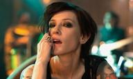 Η Κέιτ Μπλάνσετ υποδύεται 13 χαρακτήρες στο τρέιλερ του «Manifesto»