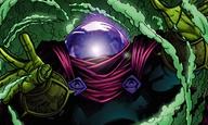 Ποιος είναι ο Mysterio, ο νέος κακός του Spider-Man;
