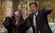 Τίποτα πιο αστείο: η Μελίσα ΜακΚάρθι σε Lip Sync Battle με τον Τζίμι Φάλον