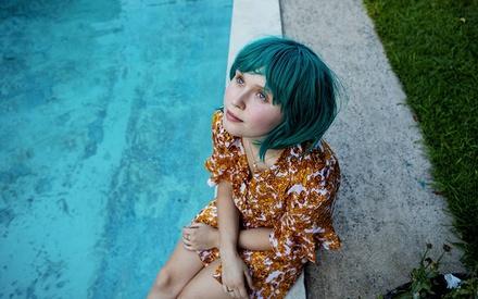 Βενετία 2019: Το «Babyteeth» της Σάνον Μέρφι συστήνει μία νέα, μεγάλη δημιουργό
