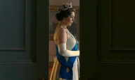 10 λόγοι να δεις τον 3ο κύκλο του «The Crown»