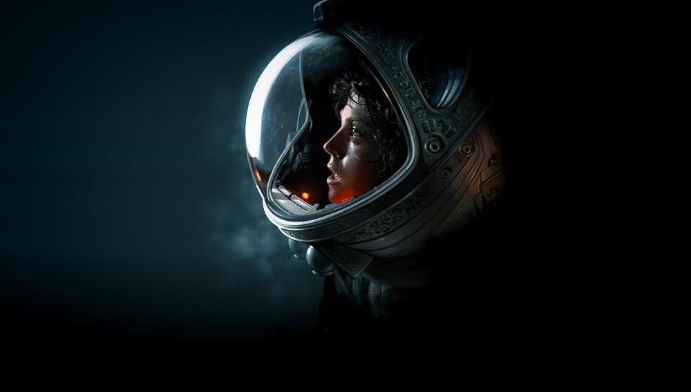 Ο Ρίντλεϊ Σκοτ έχει στα χέρια του το σενάριο του επόμενου «Alien» από τον Μάρτιο!