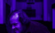 Θα μπορούσε ποτέ η «Λάμψη» να γίνει ακόμα πιο τρομακτική; Ναι, αν τη σκηνοθετούσε ο Ντέιβιντ Λιντς