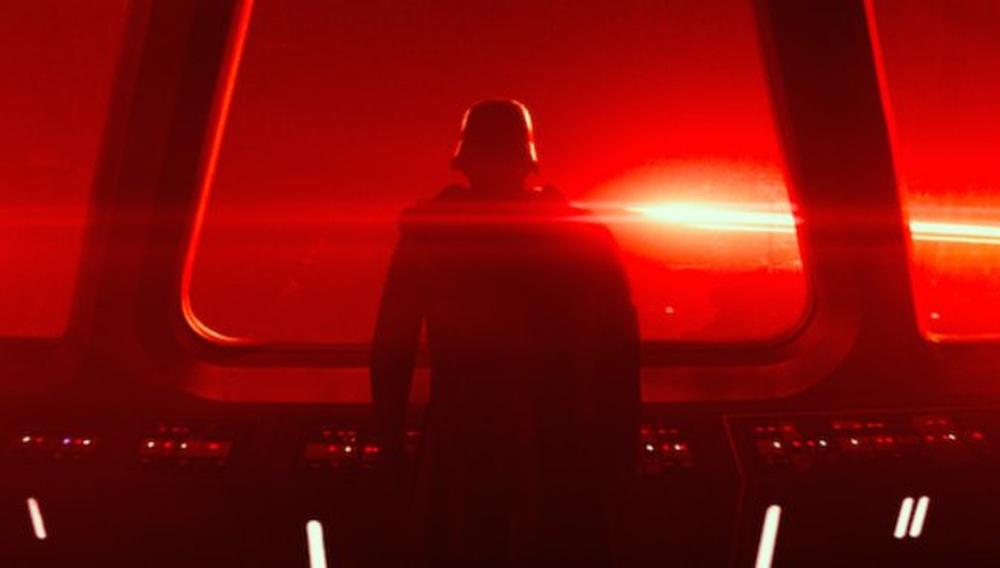 Οι αίθουσες στην Αμερική παίρνουν τα μέτρα τους για την επέλαση του «Star Wars: The Force Awakens»