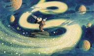 Ο αθέατος (κινηματογραφικός) κόσμος της Disney