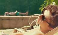 Το «Call me by your Name» είναι η ταινία της χρονιάς για τον Πέδρο Αλμοδόβαρ